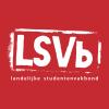 LSVb-Rood