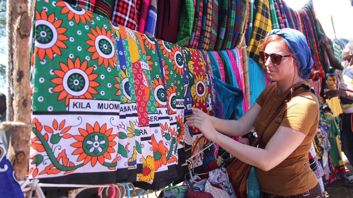 Hannelore-Oeganda-markt