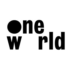 oneworld logo 2