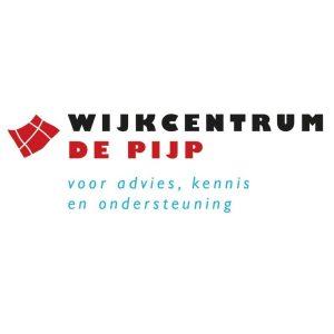 Wijkcentrum-de-pijp1