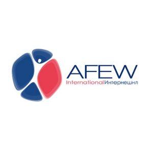 AFEW1