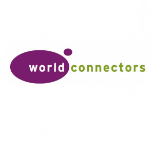 Worldconnectors