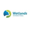 Wetlands-International