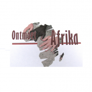 Ontmoet-Afrika2