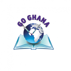 Live-Now-Foundation-Go-Ghana