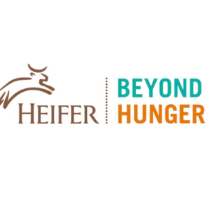heifer-aangepast