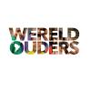 WereldOuders1