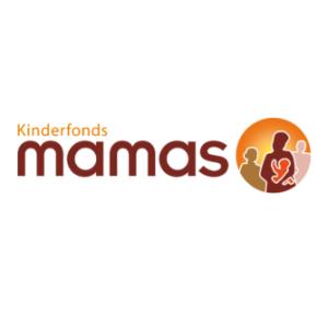 Kinderfonds-mamas