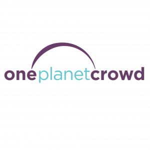 oneplanetcrowd