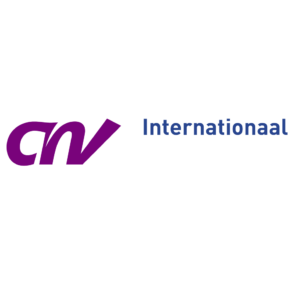 cnv-internationaal
