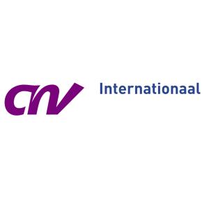 cnv-internationaal