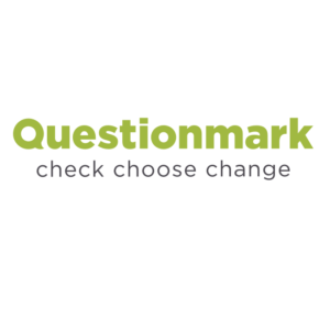Questionmark1