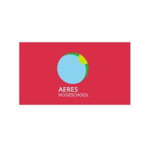AERES-Hogeschool