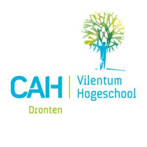 CAH-Vilentum-Hogeschool