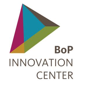 BoPInnovationCenter_logo1