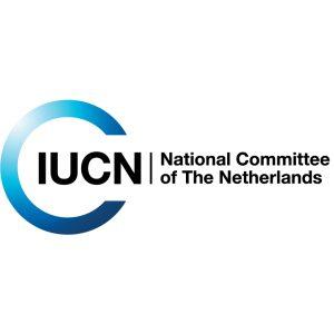 IUCNNL_vierkant-002