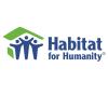 habitatforhumanity3