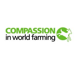 Compassion-in-world-farming