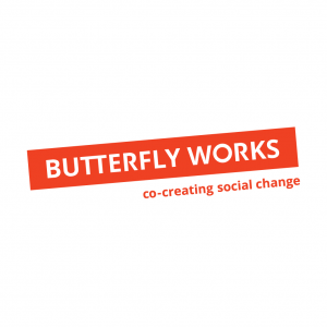 Butterfly works nieuw