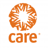 Care Nederland