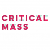 Critical Mass – goed