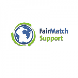 FairMatchSupport – goed