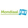Mondiaal FNV logo_groot (002)
