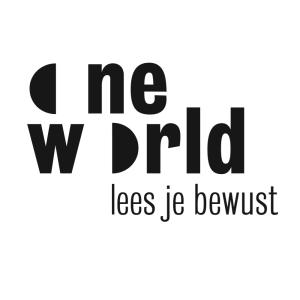 OneWorld – goed