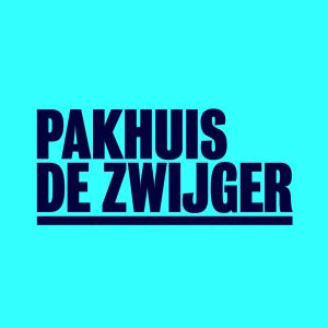 PdZ-logo-socials