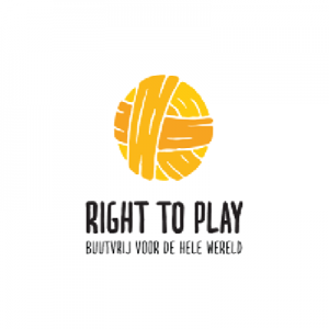 Right to Play_400px