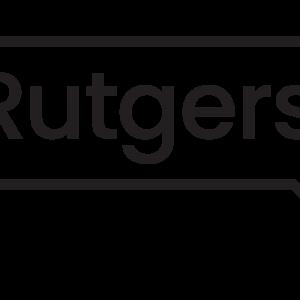 Rutgers-logo_black