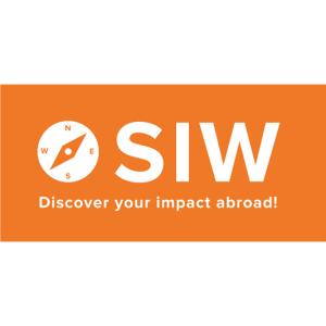 SIW_400px
