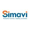 Simavi_400px