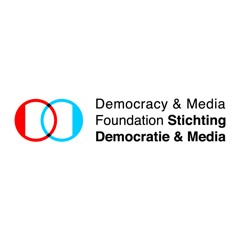 Stichting democratie en media