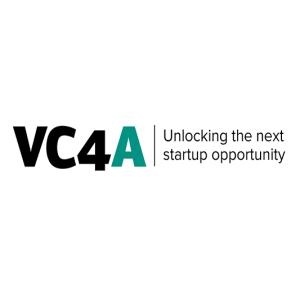 VC4A_400px