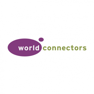 WorldConnectors_400px