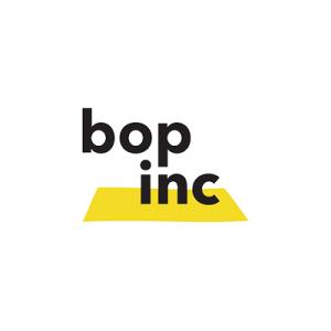 bopinc logo