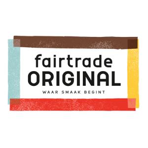 fairtrade2_400px