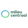 milieucentraal_400px