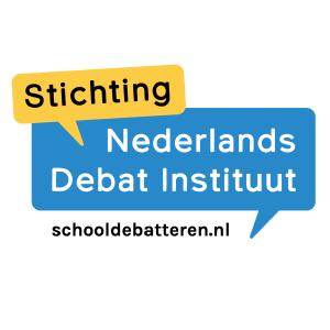 nederlands debat instituut – goed