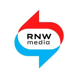 rnw media – goed