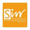 siw_logo
