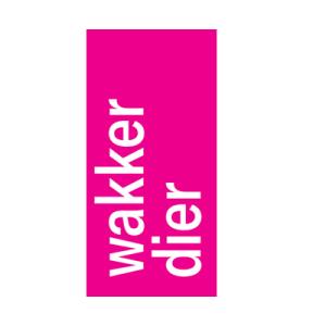 WD_logo_verticaal