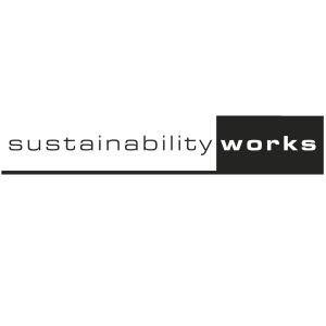 sustainability works – goed