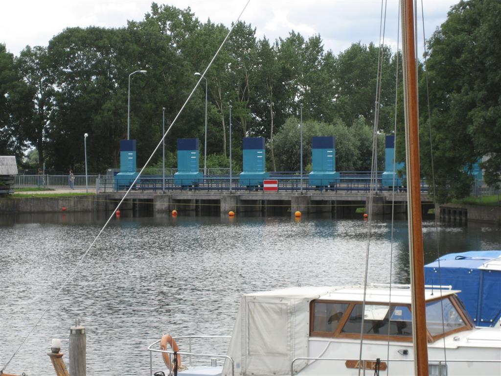 Waterschap-Rijn-en-IJssel_Bij-de-stuw-in-Doesburg-komt-binnenkort-een-visvriendelijke-waterkrachtcentrale