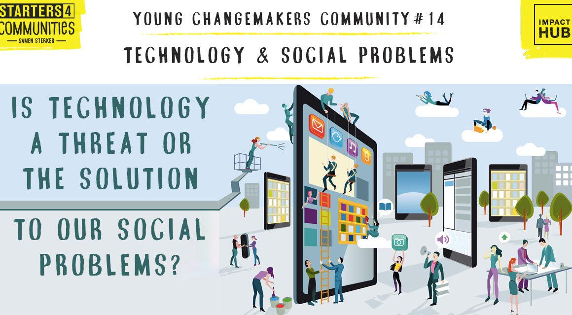 Facebook-Young-changemakers-community3.jpg