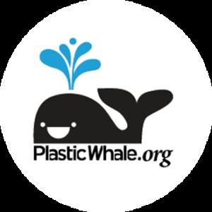 Plastic-Whale