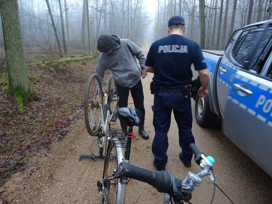 fietsers-aangehouden-en-beboet
