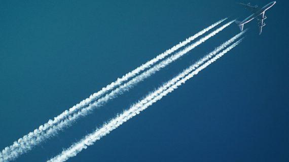 Vliegtuig-Juhasz-Imre1