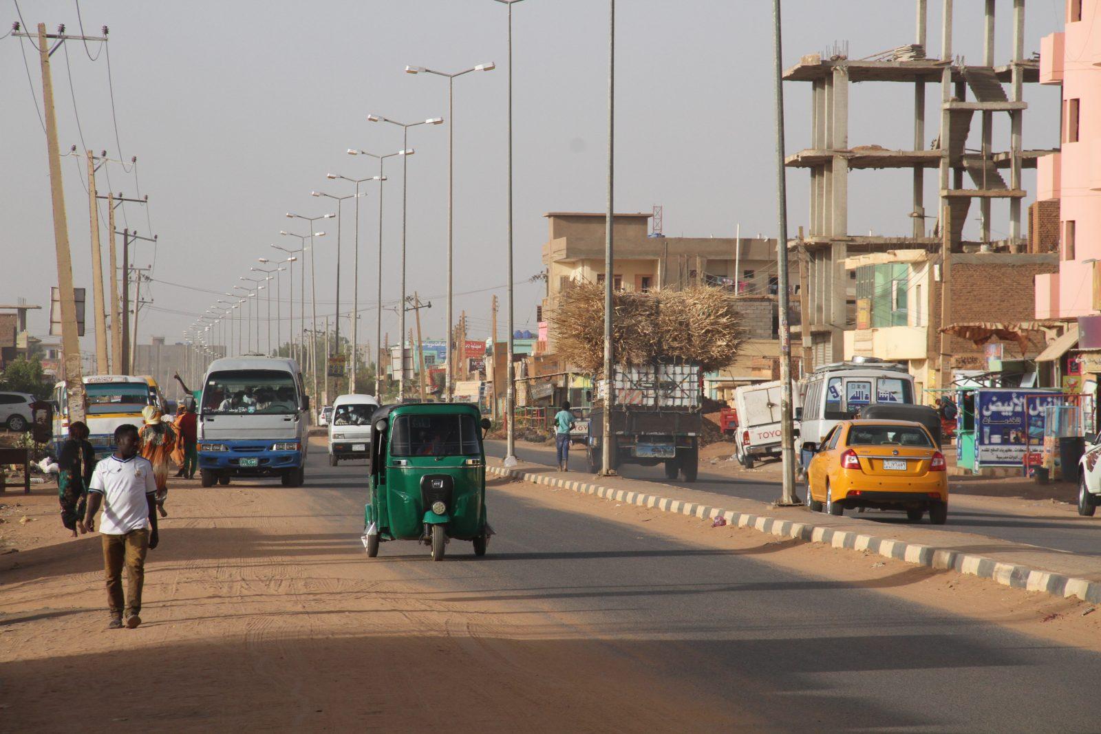 StraatBeeld-Hai-Yousef